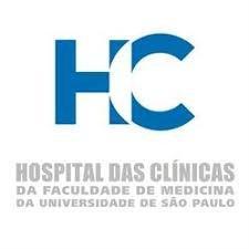 hospitais-04