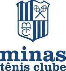 clubes-03