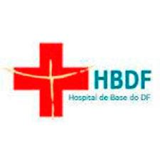 hospitais-01