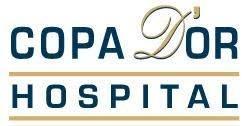 hospitais-05